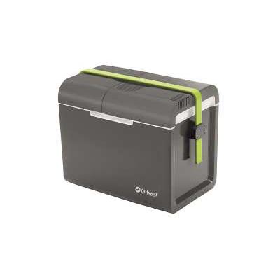 Kühlbox Outwell Ecocool Slate Fb. grau - 24l