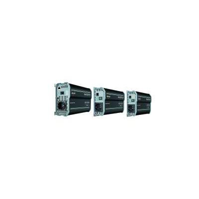Sinus-Wechselrichter MT PL 300 SI