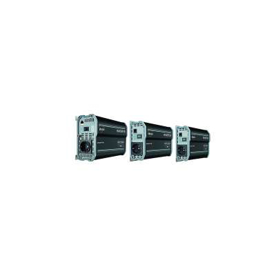 Sinus-Wechselrichter MT PL 1.500 SI